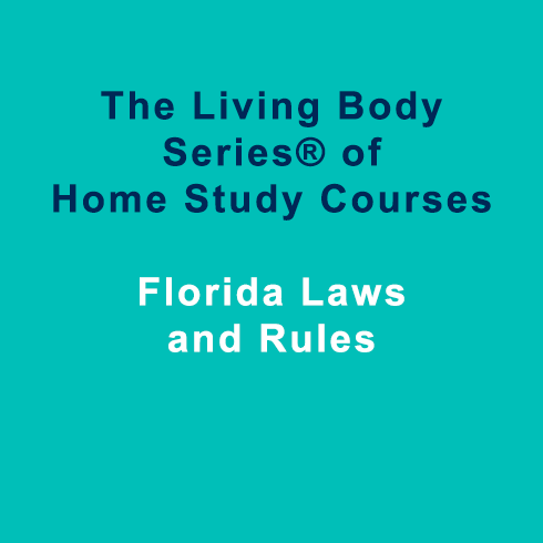 law as a living body Law as a living body law as a living body is the combined state of the government and the laws that hod them in place by a common understanding of safety for the.